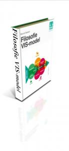 filosofie VIS-model